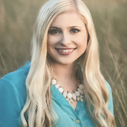 Caroline T. - Kennebunkport Babysitter