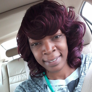 Laquisha J., Care Companion in Dallas, TX with 16 years paid experience