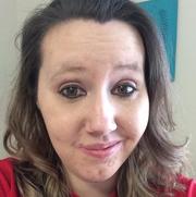 Tess C. - Cleveland Pet Care Provider
