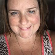 Sarah B. - Southington Babysitter