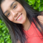 Denisse T., Care Companion in Grayslake, IL with 0 years paid experience