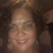 Sharon W. - Niagara Falls Babysitter