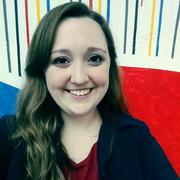 "Samantha K. - Oviedo <span class=""translation_missing"" title=""translation missing: en.application.care_types.child_care"">Child Care</span>"