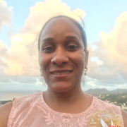Janelle D., Babysitter in Bronx, NY with 13 years paid experience