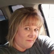 Michelle B. - Shepherd Care Companion
