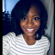 Alsia B. - Kansas City Babysitter