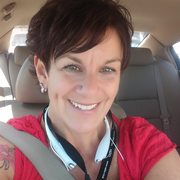 Jan O., Care Companion in Sun City West, AZ with 10 years paid experience