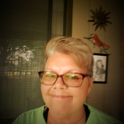 Kathi Y., Pet Care Provider in Surf City, NC with 10 years paid experience
