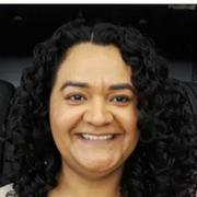 Zoraida G., Care Companion in Bellflower, CA with 7 years paid experience