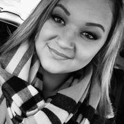 Dagmara K., Babysitter in Park Ridge, IL with 2 years paid experience