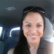 Sandra O. - Oak Harbor Babysitter