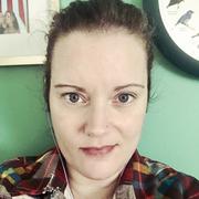 Jessica M. - Rochester Babysitter