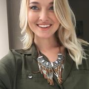 Hannah G. - Dunedin Babysitter