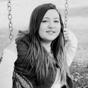 Celina L. - Talmage Babysitter