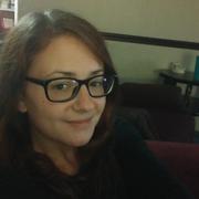 Katelyn J., Pet Care Provider in Buffalo, NY with 1 year paid experience