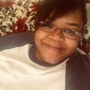 Delniesha R. - Fayetteville Babysitter