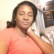 Rominka J., Nanny in Tampa, FL with 20 years paid experience