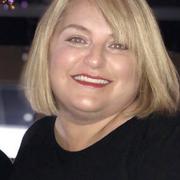 Jackie L. - Belton Pet Care Provider