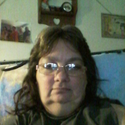 Tiphany L., Care Companion in Du Quoin, IL 62832 with 22 years paid experience