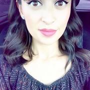 Irene D. - El Paso Babysitter
