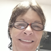 Lisa S., Care Companion in Alvin, TX with 25 years paid experience