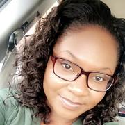 Erica G. - Nahunta Babysitter