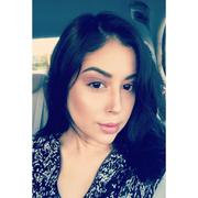 Clarissa T., Babysitter in Deerfield Beach, FL with 3 years paid experience