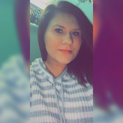 Erica W. - Knoxville Babysitter