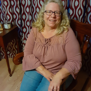 Ann H., Nanny in Roanoke, IN with 32 years paid experience