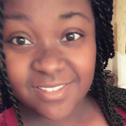 """Bryanna P. - Tallahassee <span class=""""translation_missing"""" title=""""translation missing: en.application.care_types.child_care"""">Child Care</span>"""