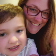 Melissa D., Nanny in Attleboro, MA with 24 years paid experience