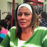 Kimberly H. - Utica Nanny