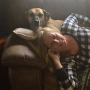 Connie T. - Catawba Pet Care Provider