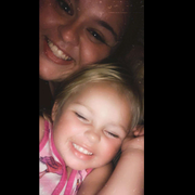 Hannah C., Babysitter in Attalla, AL with 3 years paid experience