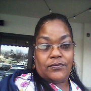 Ms Michael D., Care Companion in Philadelphia, PA with 20 years paid experience