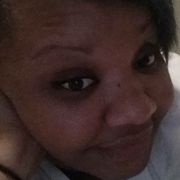 Arlencia B., Babysitter in Brewton, AL with 10 years paid experience