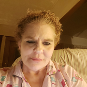 Belinda D., Care Companion in Youngstown, OH with 10 years paid experience