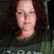 Toni V., Babysitter in Lumberton, NC with 1 year paid experience