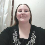 Katie M. - Carlsbad Babysitter