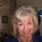 Cindy F., Care Companion in Rocklin, CA with 10 years paid experience