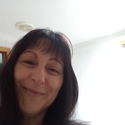 Marcia S., Nanny in Mukwonago, WI 53149 with 40 years of paid experience