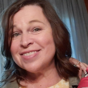 Debbie M., Babysitter in Decatur, AL with 20 years paid experience