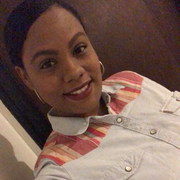 Franchesca S., Babysitter in West Haven, CT with 5 years paid experience
