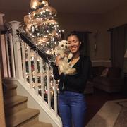Emi R. - Danville Babysitter