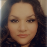 Crystal S., Care Companion in Vancouver, WA with 2 years paid experience