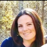 Nikki T. - Omaha Pet Care Provider