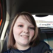 Kirsten M. - Burgettstown Babysitter