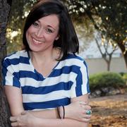 Sarah P. - Austin Nanny