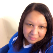 Sharrie C., Care Companion in Independence, MO 64057 with 30 years paid experience