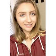 Zoe L. - Melbourne Babysitter